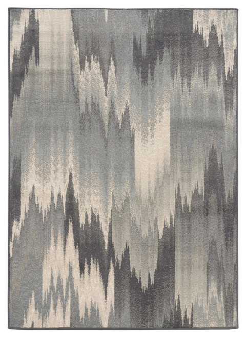 Oriental Weavers Brentwood OW-8020L MULTI | Hot Deals