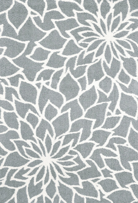 Oriental Weavers Verona OW-2061L GREY | Hot Deals