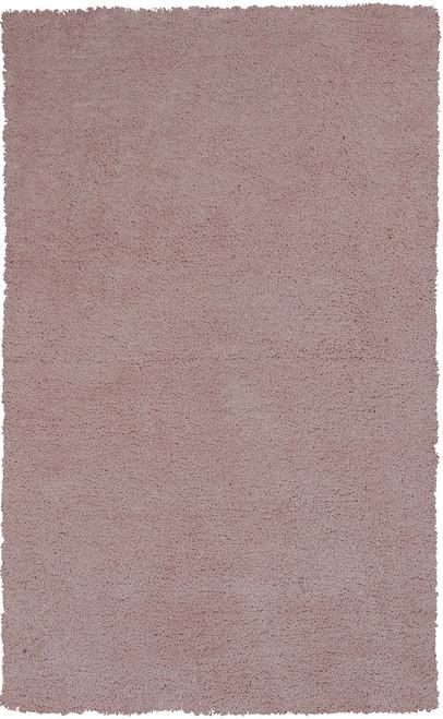KAS Bliss 1575 Rose Pink