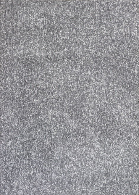 KAS Bliss 1585 Grey Heather Shag