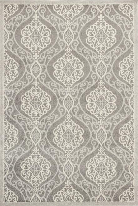 KAS Lucia 2759 Silver Mosaic