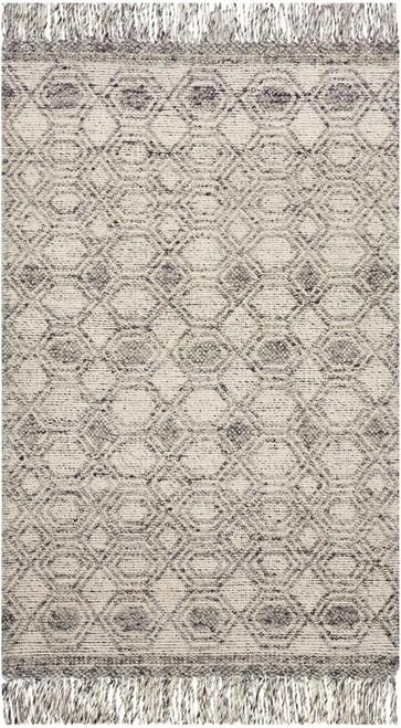 Magnolia Home HOLLOWAY YH-02 GREY by Joanna Gaines