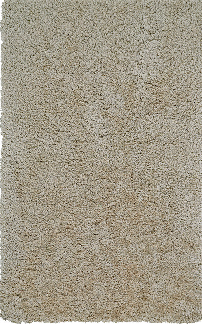 Feizy Home Beckley 4450F Sand