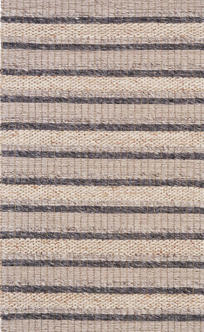 Feizy Home Berkeley 0738F Natural - Multi