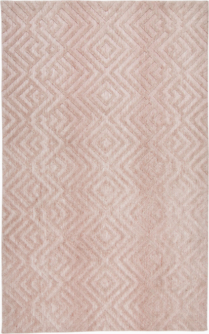 Feizy Home Colton 8792F Blush