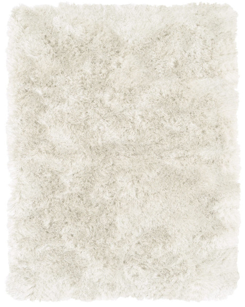 Feizy Home Indochine 4550F White