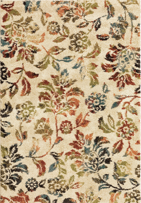 Oriental Weavers Kendall 5090E Beige | Hot Deals