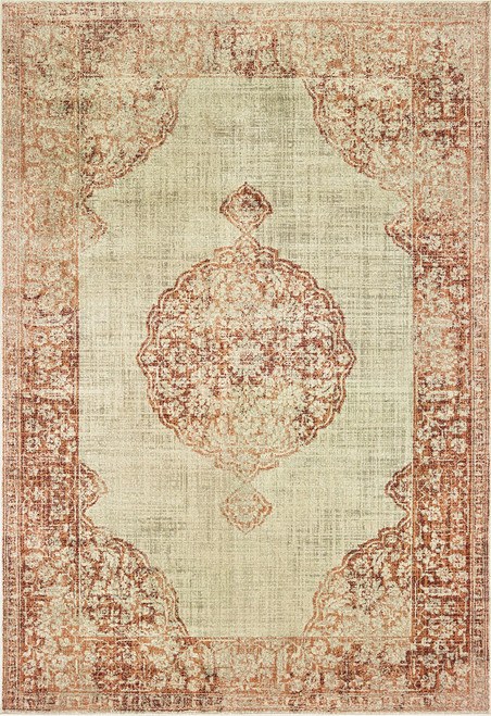 Oriental Weavers Raleigh 099W5 Ivory | Hot Deals