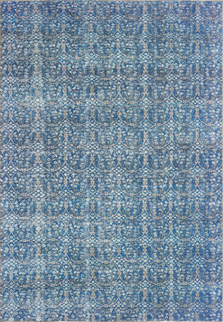 Oriental Weavers Sofia 85815 Blue | Hot Deals