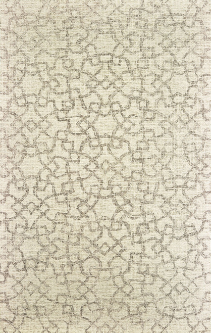 Oriental Weavers Tallavera 55608 Tan | Hot Deals