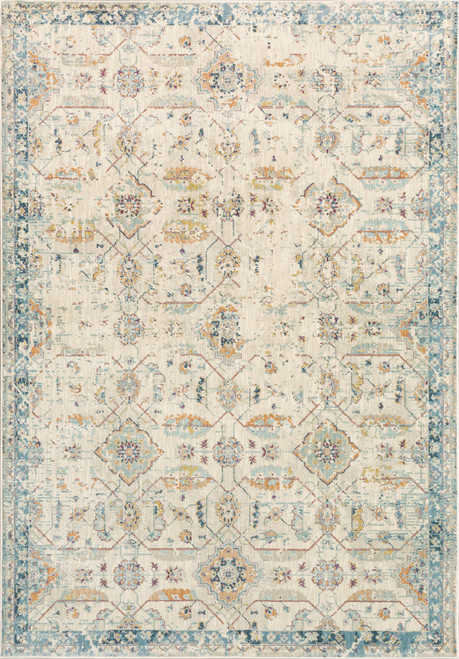 Oriental Weavers Xanadu 047H6 Beige | Hot Deals