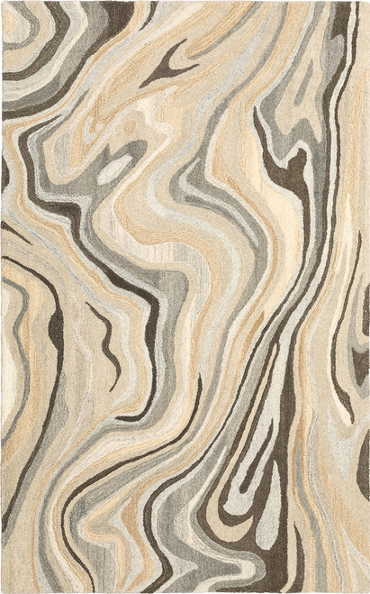 Oriental Weavers Anastasia 68007 Beige | Hot Deals