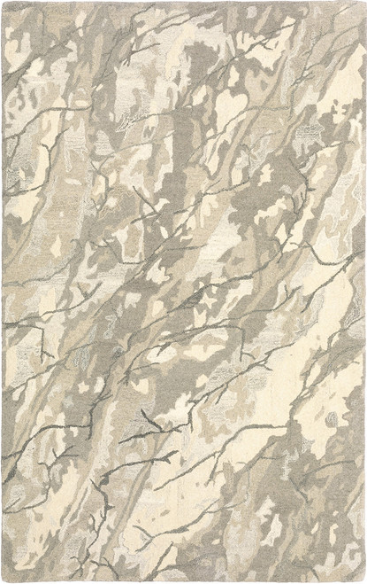 Oriental Weavers Anastasia 68008 Beige | Hot Deals