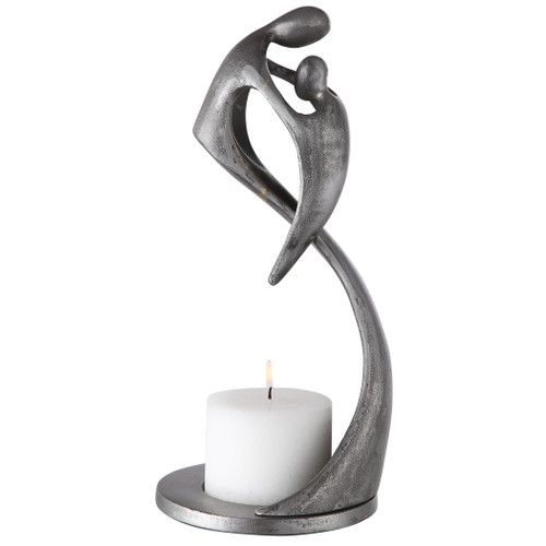Uttermost Leading The Way Candleholder by Carolyn Kinder