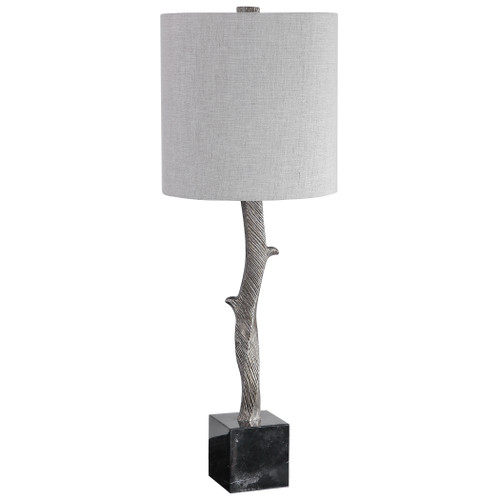 Uttermost Iver Branch Accent Lamp by David Frisch