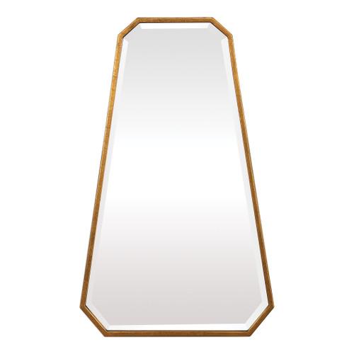 Uttermost Ottone Mirror by David Frisch