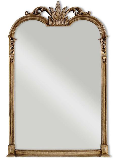 Uttermost Jacqueline Vanity Mirror