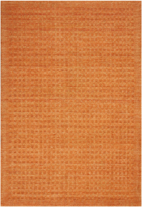 Nourison Marana Sunset Area Rug - NOR-MNN01-Sunset