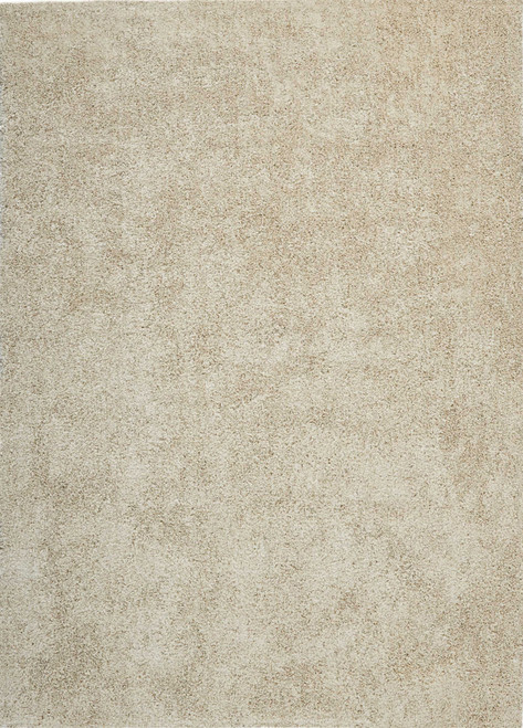 Nourison Palm Beach Ivory Area Rug - NOR-BTSA5-Ivory