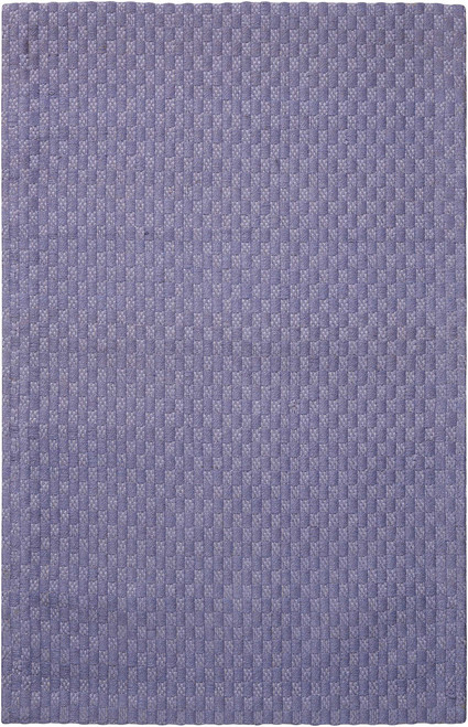 Nourison Sojourn Purple Area Rug - NOR-SOJ01-Purple