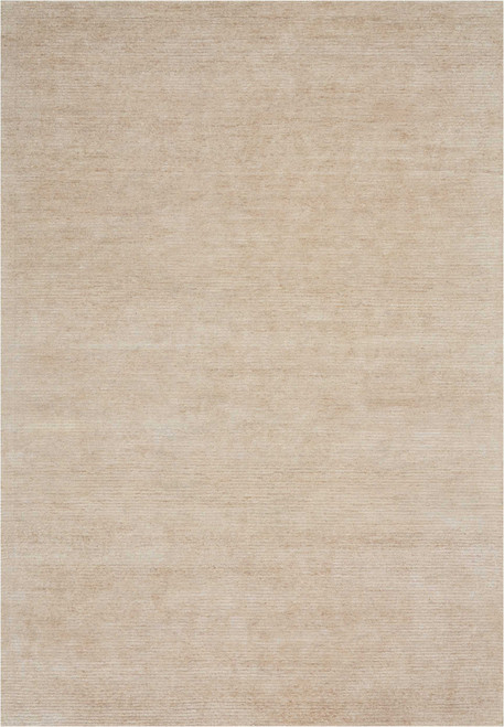Nourison Weston Linen Area Rug - NOR-WES01-Linen