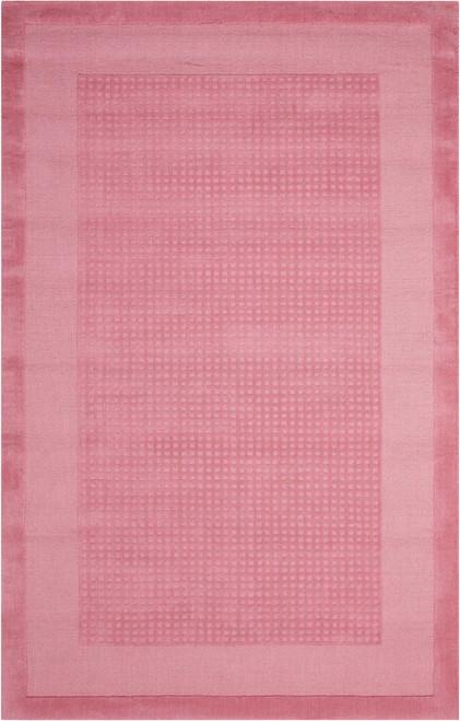 Nourison Westport Pink Area Rug - NOR-WP30-Pink