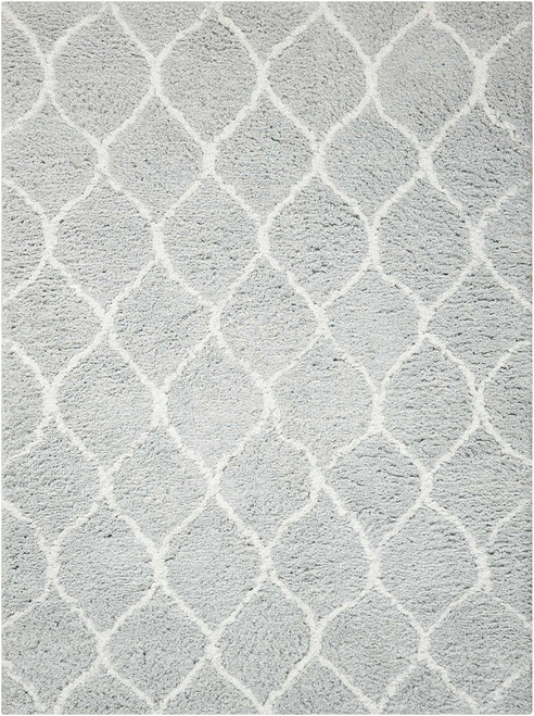 Nourison Galway Mint Area Rug - NOR-GLW08-Mint