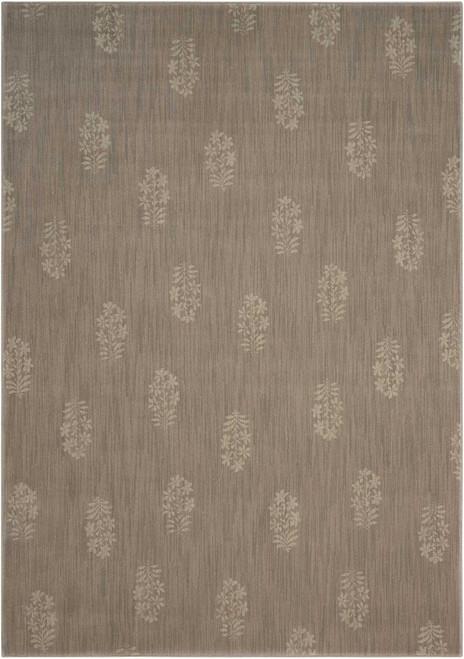 Calvin Klein Ck11 Loom Select LS13 Granite - LS13 Granite