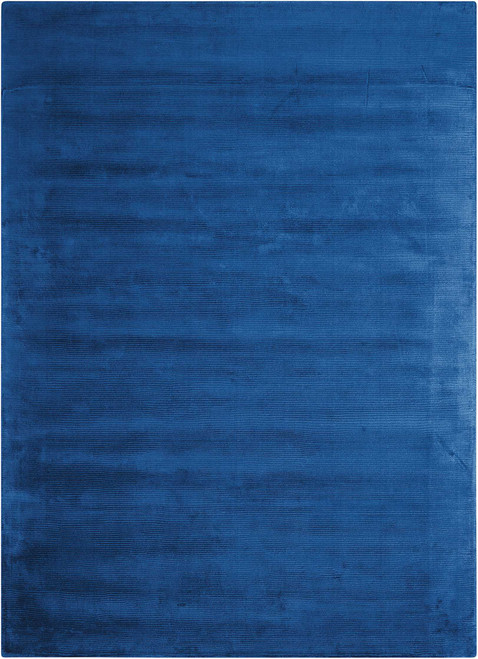 Calvin Klein Ck18 Lunar LUN1 Klein Blue - LUN1 Klein Blue