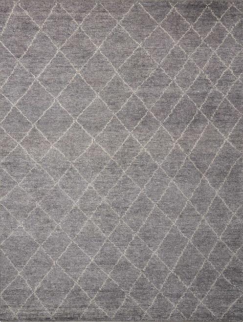Calvin Klein Ck38 Heath HEA01 Graphite - HEA01 Graphite