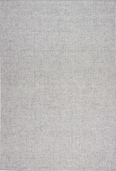 Calvin Klein Ck39 Tobiano TOB01 Silver - TOB01 Silver