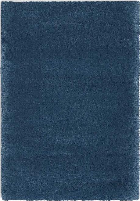 Calvin Klein Ck700 Brooklyn CK700 Blue - CK700 Blue