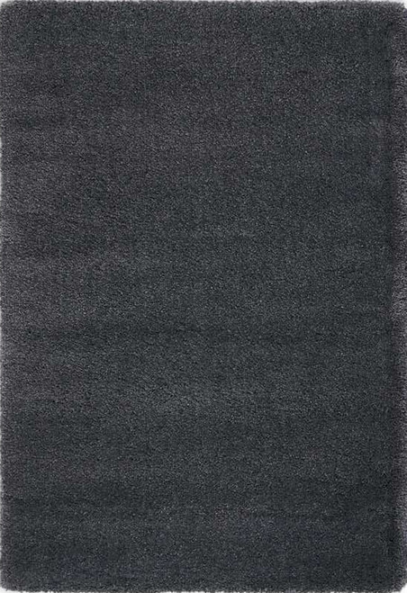 Calvin Klein Ck700 Brooklyn CK700 Charcoal - CK700 Charcoal