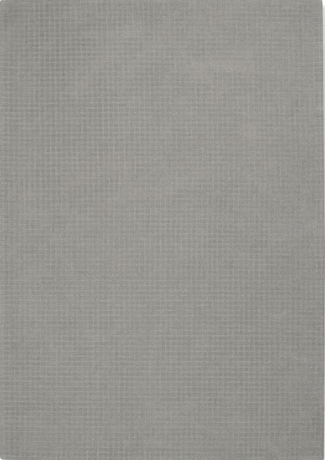 Calvin Klein Las Vegas CK830 Grey Hallway Rug - CK830 Grey