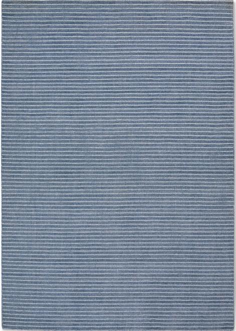 Calvin Klein Newark CK860 Blue - CK860 Blue