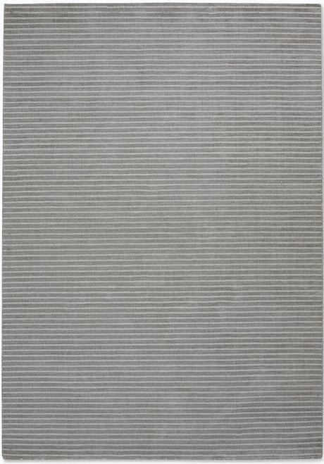 Calvin Klein Newark CK860 Grey - CK860 Grey