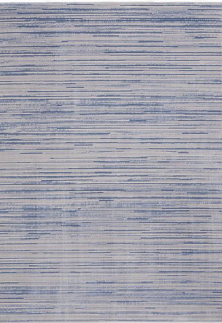 Calvin Klein Orlando CK851 Blue - CK851 Blue