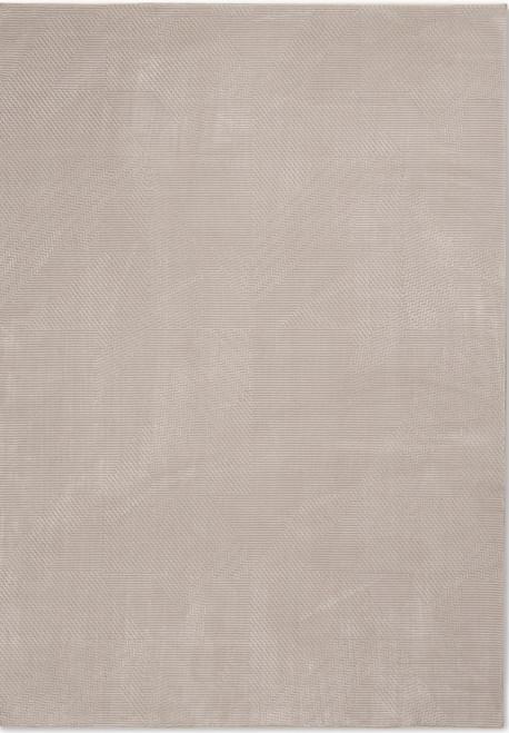 Calvin Klein Orlando CK852 Grey Beige - CK852 Grey Beige