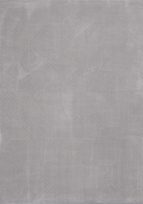 Calvin Klein Orlando CK852 Grey Light Blue - CK852 Grey Light Blue