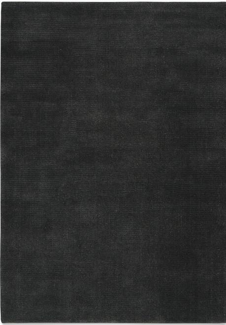 Calvin Klein Sacramento CK790 Black - CK790 Black
