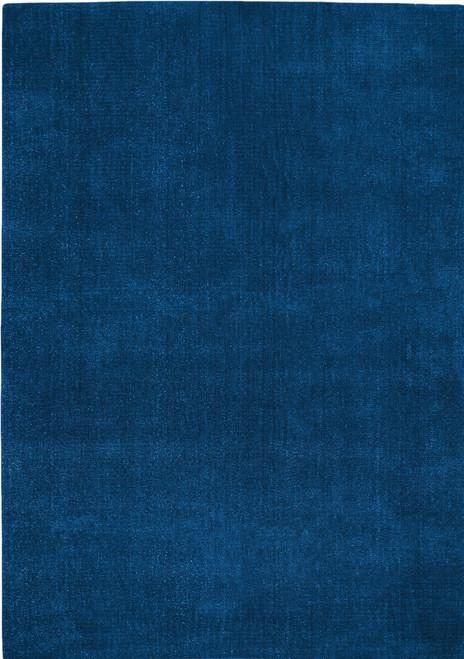 Calvin Klein Sacramento CK790 Blue - CK790 Blue