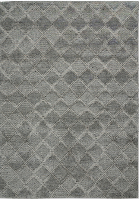 Calvin Klein Tallahassee CK840 Grey - CK840 Grey