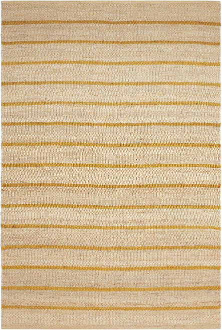 Kathy Ireland Kij01 Paradise Grdn Kij12 Wheat - KIJ12 Wheat