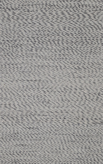 Dynamic Rugs Cleveland 7450-919 Grey