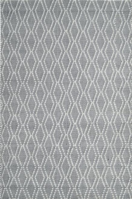 Dynamic Rugs Cleveland 7455-900 Grey