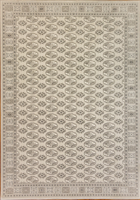 Dynamic Rugs Imperial 12146-100 Beige