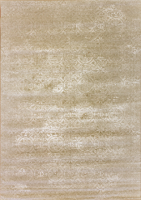 Dynamic Rugs Imperial 12148-100 Cream
