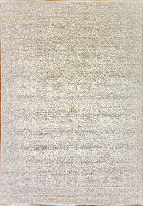Dynamic Rugs Imperial 12148-902 Grey