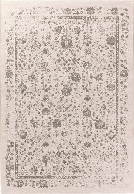Dynamic Rugs Imperial 12213-910 Beige-Taupe