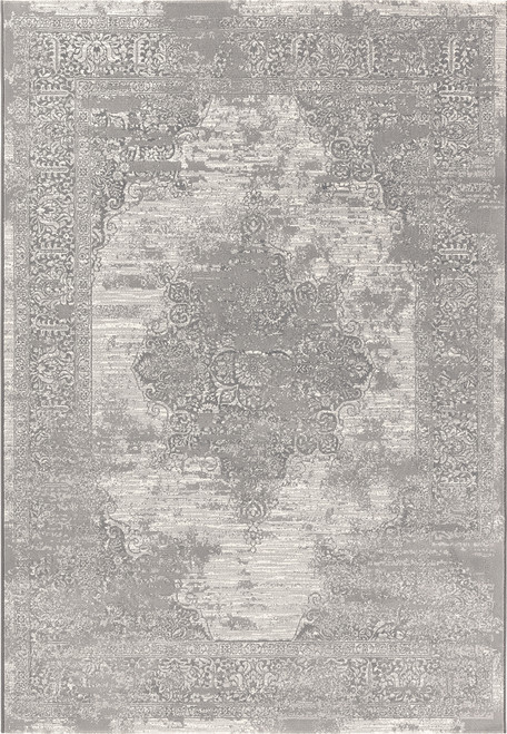 Dynamic Rugs Imperial 12259-516 Grey